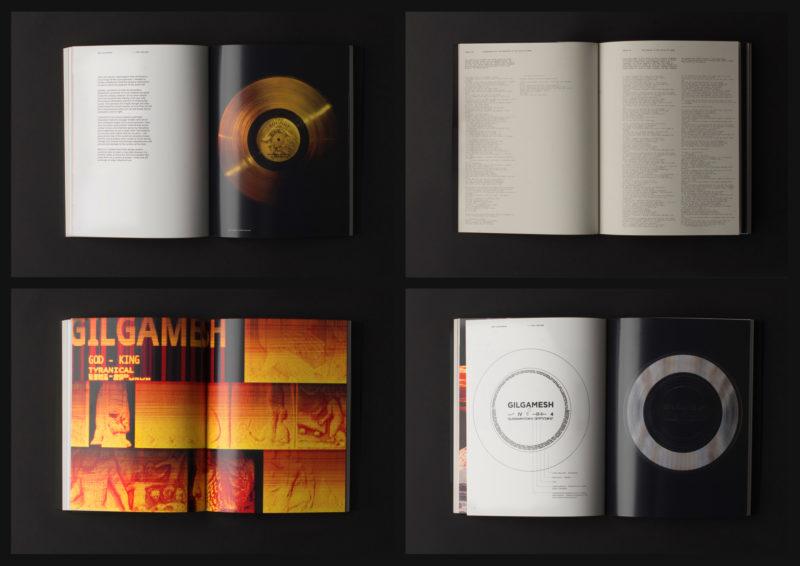 https://whitecliffe-prod.sgp1.digitaloceanspaces.com/general/Design/Bachelor-of-Fine-Arts-Graphic-Design/Paul-Phanoulas.jpg