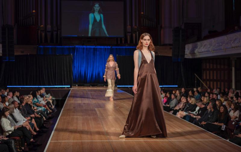 https://whitecliffe-prod.sgp1.digitaloceanspaces.com/general/Fashion/Bachelor-of-Fine-Arts-Fashion-Design-Sustainability/42B4E116-EE25-4657-8940-C5512FE38466.jpg