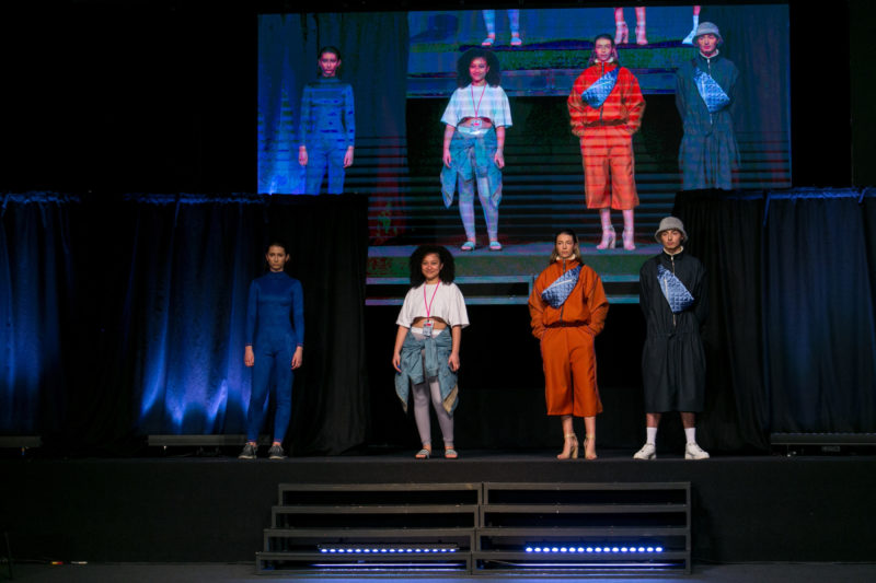 https://whitecliffe-prod.sgp1.digitaloceanspaces.com/general/Fashion/Certificate-in-Apparel-Fashion-Technoology-L3/fashiontechaucklanddiplomashow_201120181036_-958.jpg
