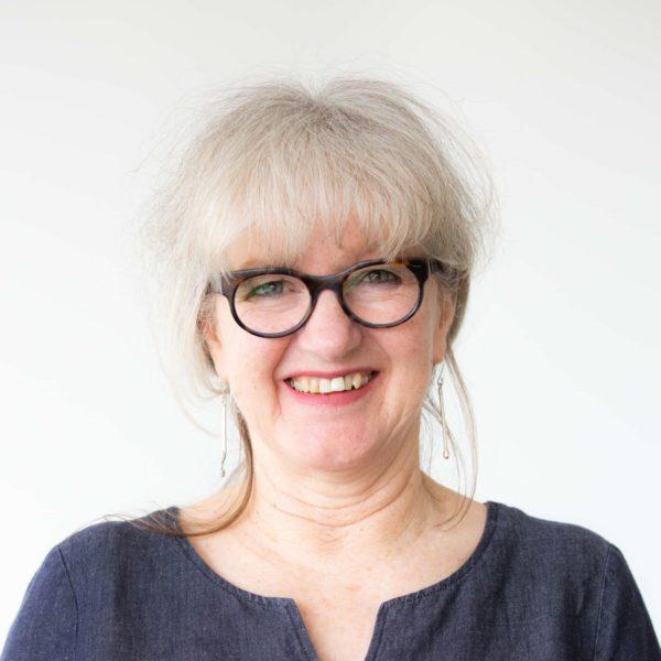 Susan Barter