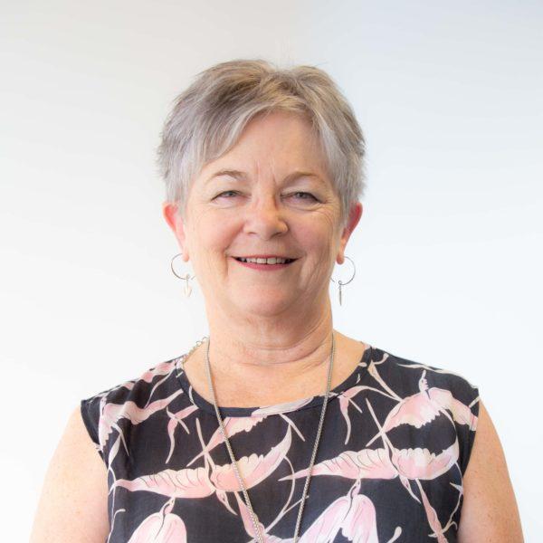 Debra Denny