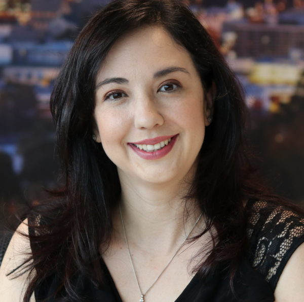 Juanita KB