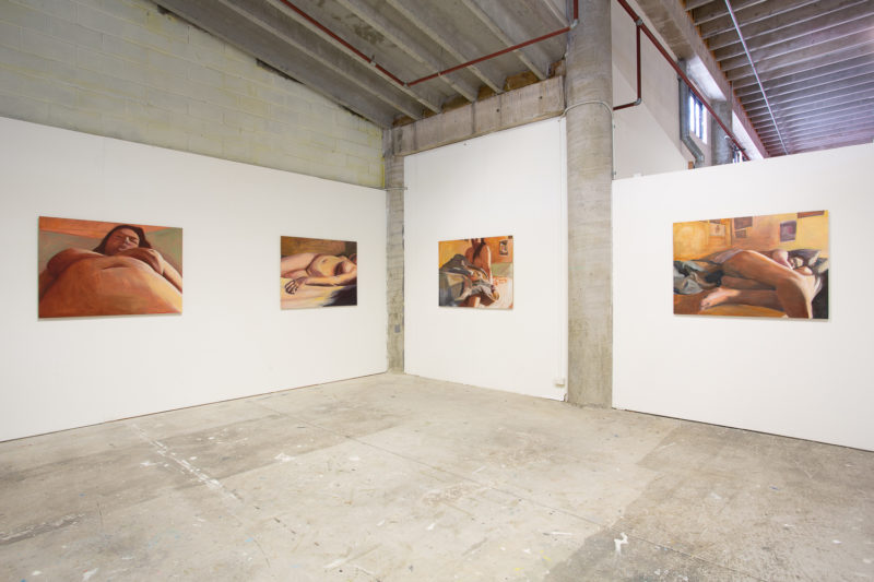 https://whitecliffe-prod.sgp1.digitaloceanspaces.com/general/Study/Art/Bachelor-of-Fine-Arts-Fine-Arts/Ella-Ranfft-1.jpg