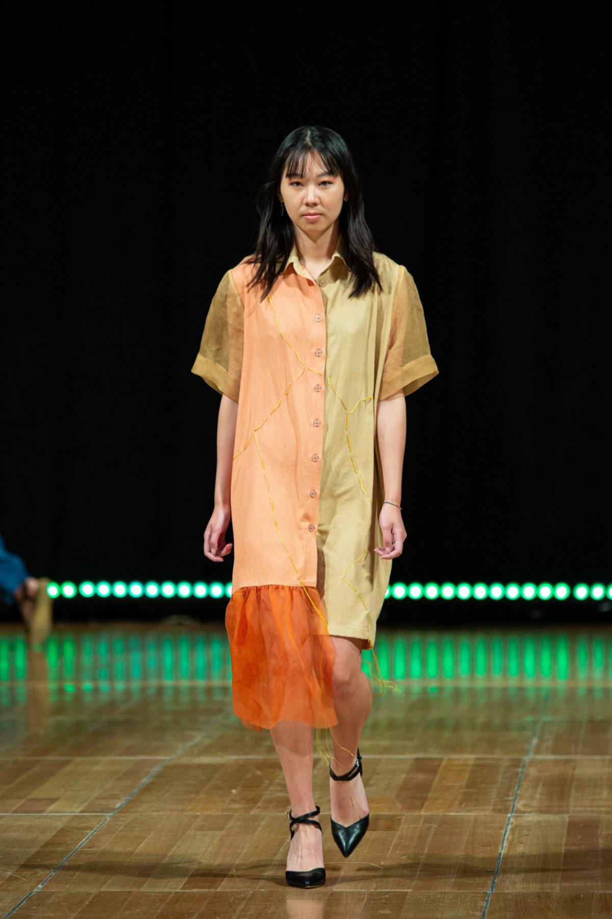 Yanhong chen 002