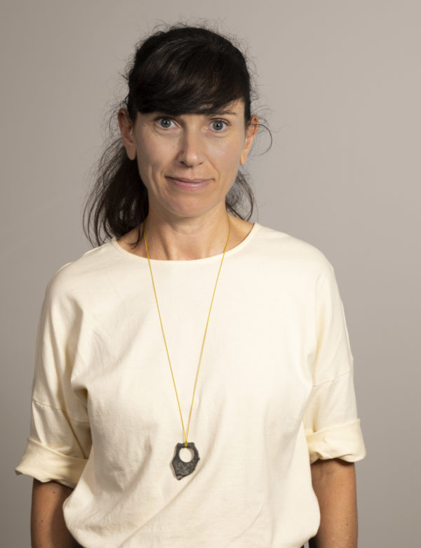 Caryline ID Photo final